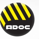 Marcas y Logotipo de Adoc, son marcas registradas propiedad de Adoc Nicaragua