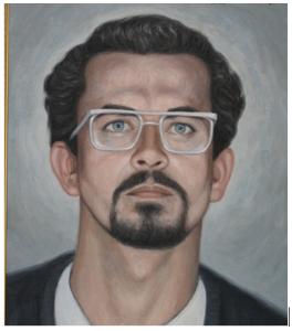 Carlo Fonseca Amador