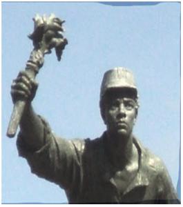 Juan Santamaria