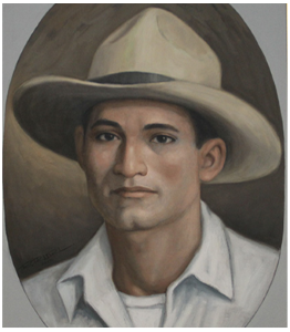 Santos Lopez
