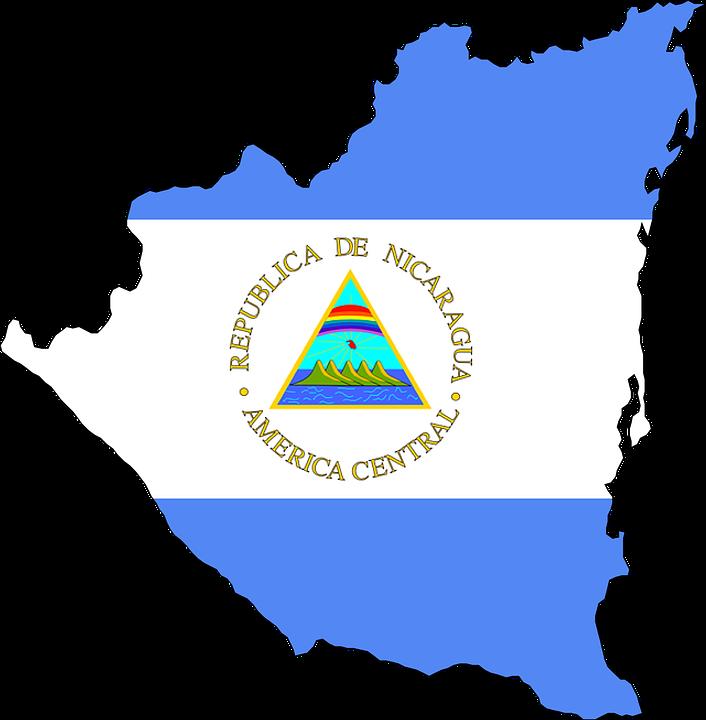 Recopilación Efemérides De Nicaragua