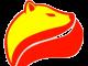 Logo Promociones Nicaragua