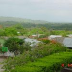 Cancha de Acoyapa